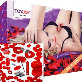 JUEGO RED ROMANCE